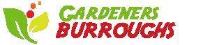 Gardeners Burroughs